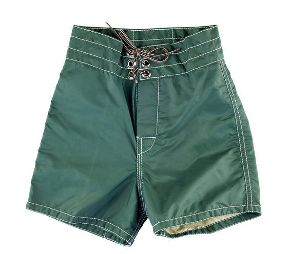 AN IMAGE OF BOYS BRITCHES 301 DARK GREEN