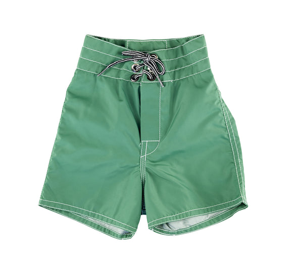 AN IMAGE OF BOYS BRITCHES 301 KELLY GREEN