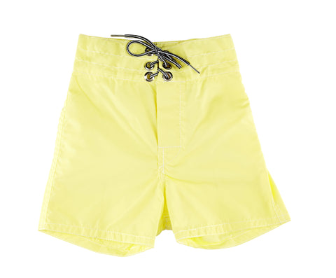 AN IMAGE OF BOYS BRITCHES 301 LEMON