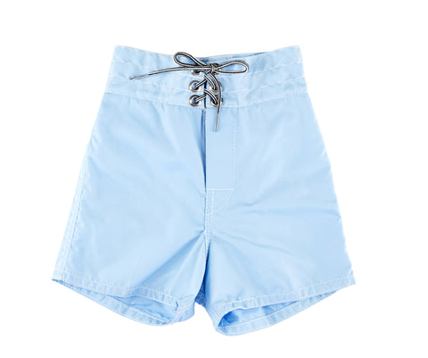 AN IMAGE OF BOYS BRITCHES 301 LIGHT BLUE