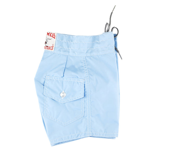 Youth 301 Light Blue