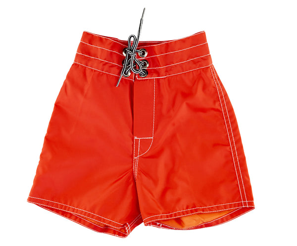 AN IMAGE OF BOYS BRITCHES 301 ORANGE