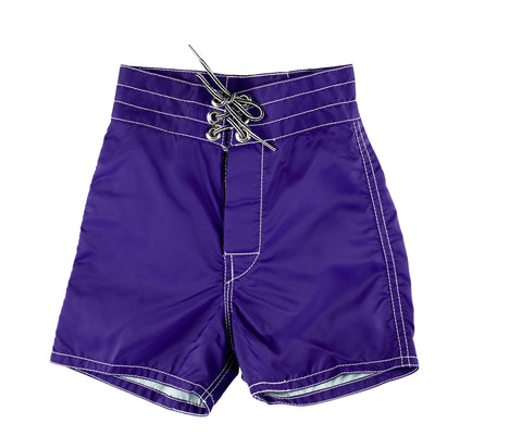 AN IMAGE OF BOYS BRITCHES 301 PURPLE