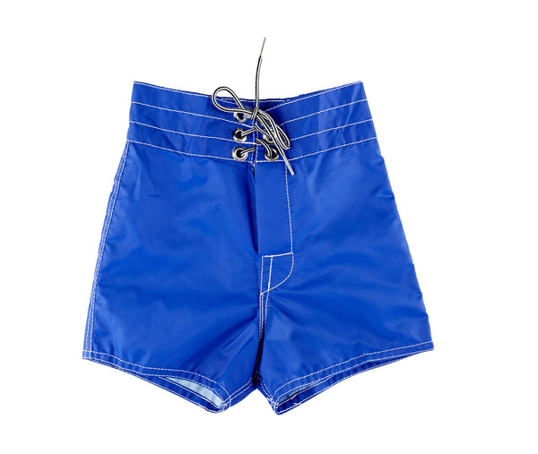 AN IMAGE OF BOYS BRITCHES 301 ROYAL BLUE
