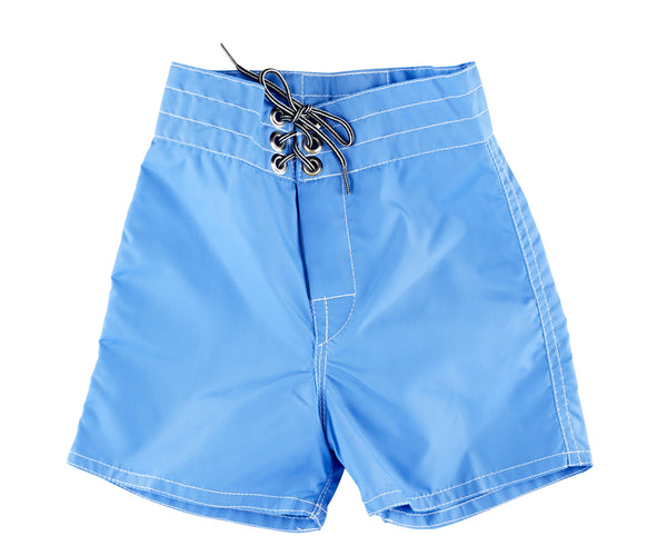 AN IMAGE OF BOYS BRITCHES 301 SKY BLUE