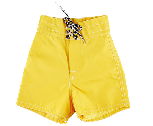 AN IMAGE OF BOYS BRITCHES 301 YELLOW