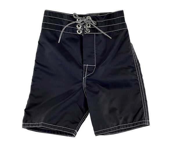 AN IMAGE OF BOYS BRITCHES 303 BLACK