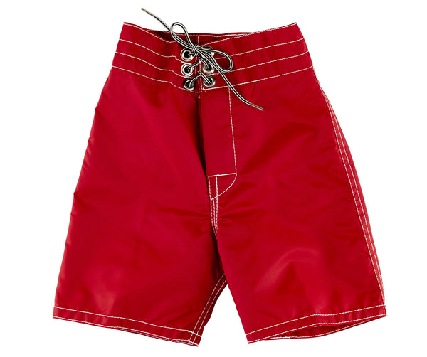AN IMAGE OF BOYS BRITCHES 303 RED