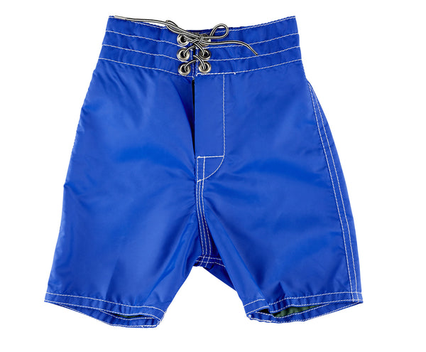 AN IMAGE OF BOYS BRITCHES 303 ROYAL BLUE