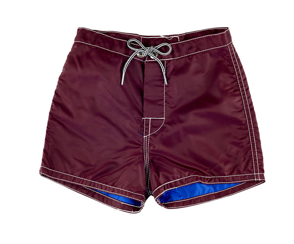 AN IMAGE OF BOYS BRITCHES 305 BURGANDY