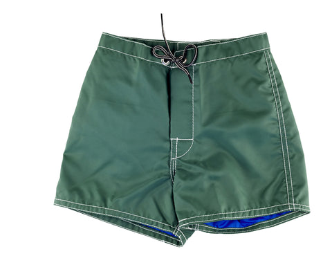 AN IMAGE OF BOYS BRITCHES 305 DARK GREEN