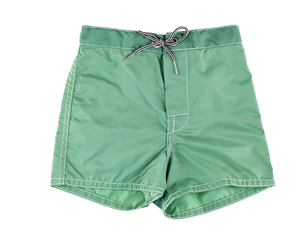AN IMAGE OF BOYS BRITCHES 305 KELLY GREEN
