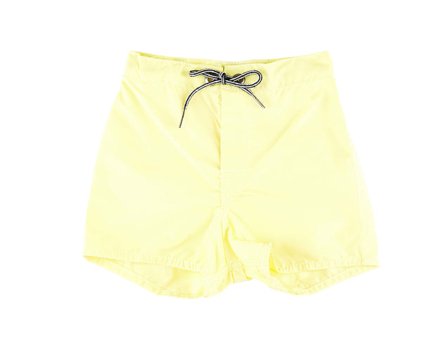 AN IMAGE OF BOYS BRITCHES 305 LEMON