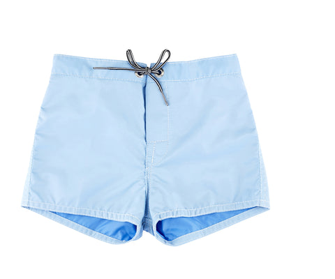 AN IMAGE OF BOYS BRITCHES 305 LIGHT BLUE