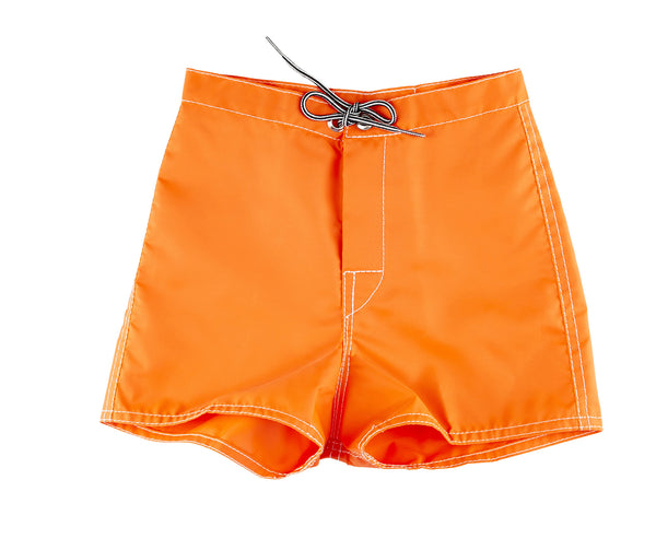 AN IMAGE OF BOYS BRITCHES 305 MEDIUM ORANGE