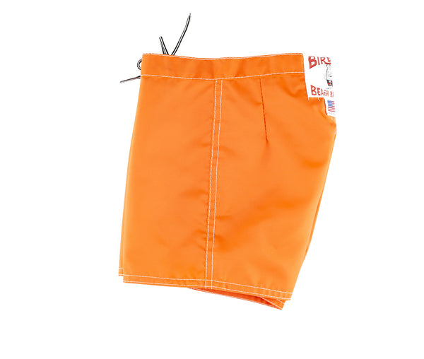 Youth 305 Medium Orange
