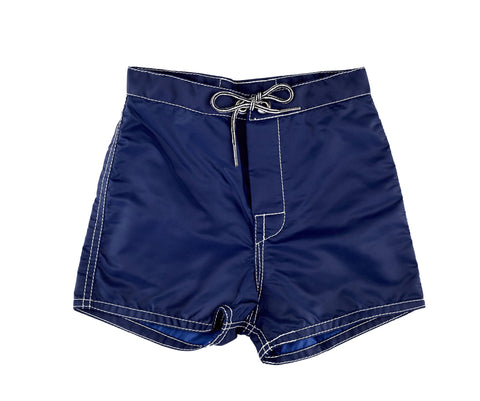 AN IMAGE OF BOYS BRITCHES 305 NAVY