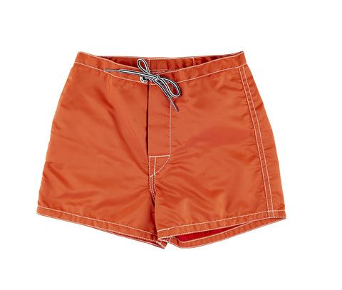 AN IMAGE OF BOYS BRITCHES 305 ORANGE