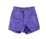 AN IMAGE OF BOYS BRITCHES 305 PURPLE