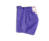 305 Kids Board Shorts - Purple