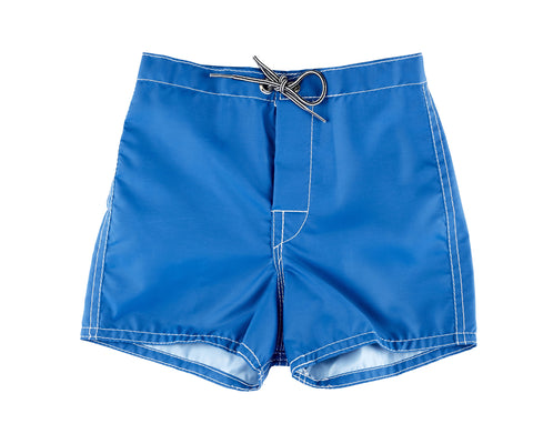 AN IMAGE OF BOYS BRITCHES 305 ROYAL BLUE