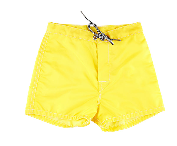 AN IMAGE OF BOYS BRITCHES 305 YELLOW