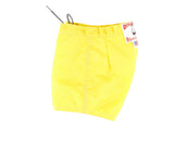 305 Kids Board Shorts - Yellow