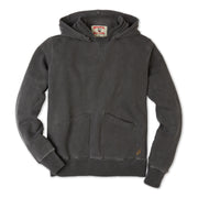 CayucosHoodie_Mens_Outerwear_FadedBlack_flat_lay_front