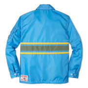 Comp3StripeJacket60thAnniversary_Mens_Outerwear_SkyBlueOliveYellow_flat_lay_back