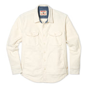 CorduroyCPOWorkShirt_Mens_Outerwear_Natural_flat_lay_front