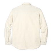 CorduroyCPOWorkShirt_Mens_Outerwear_Natural_flat_lay_back
