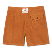 CorduroyWalkShort_M_Bottoms_Russet_flat_lay_back