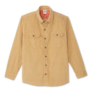 CorduroyWorkShirt_MENS_OUTERWEAR_TOAST_MA5006 Flat Lay Front View