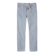 HBTPantPigment_Mens_Bottoms_BlueFog_flat_lay_front