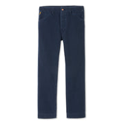 HBTPant_MENS_PANTS_NAVY_Flat_lay_front