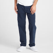 HBTPant_MENS_PANTS_NAVY_ON_MODEL_FRONT