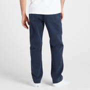 HBTPant_MENS_PANTS_NAVY_ON_MODEL_BACK