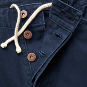 HBTPant_MENS_PANTS_NAVY_CLOSE_UP_BUTTONS