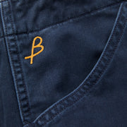 HBTPant_MENS_PANTS_NAVY_CLOSE_UP_LOGO