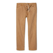 HBTPigment_Mens_Pants_HoneyWheat_flat_lay_front