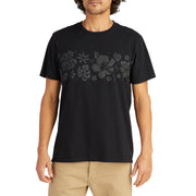HibiscusTShirt_MENS_T-SHIRT_BLACKOUT_MA1019-506_2200x2200_2.jpg 2200 × 2200px HibiscusTShirt_MENS_T-SHIRT_BLACKOUT_MA1019 On Model Front View