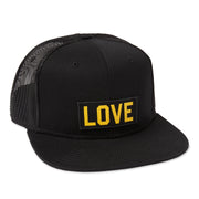 LoveHat_All_Hats_Black_front