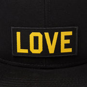 LoveHat_All_Hats_Black_patch