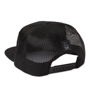 LoveHat_All_Hats_Black_back