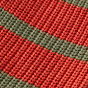 MensShawlCollarCardigan_MENS_OUTERWEAR_UNKNOWN_MA6008 Close Up Stripe Detail