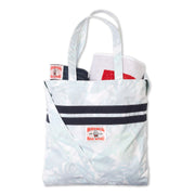 MonsteraTote_All_Bags_White_flat_lay_front
