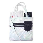 MonsteraTote_All_Bags_White_flat_lay_back