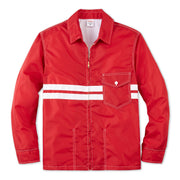 MrPorterCompJacket_M_Tops_Red_flat_lay_front