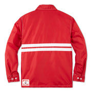 MrPorterCompJacket_M_Tops_Red_flat_lay_back