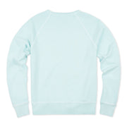 MrPorterRaglanCrew_M_Tops_Seafoam_flat_lay_back